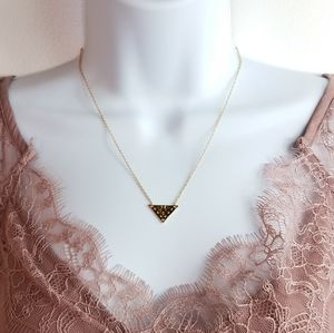 Gorjana Zion necklace